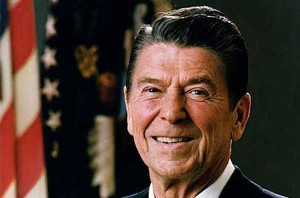 WELG_Article_17_Estate_Planning_From_Ronald_Reagan