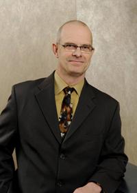 John Poyser