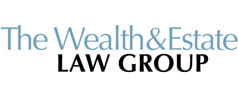 The Wealth & Estate Law Group